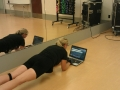 planking-1