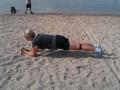 planking-10