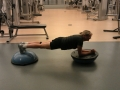 planking-11
