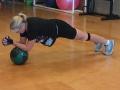 planking-13