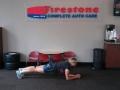 planking-14