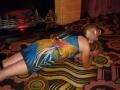 planking-16