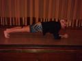 planking-17