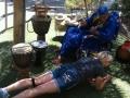 planking-2