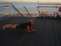 planking-22