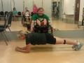 planking-6