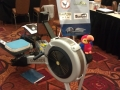 rowing-at-the-conference