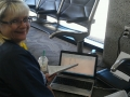 working-in-airport
