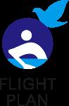 flightplanLogo
