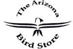 birdstore