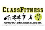 classfitness