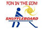shuffelboard